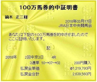 100man_20180317chukyo4r3rt_201912041948183b5.jpg