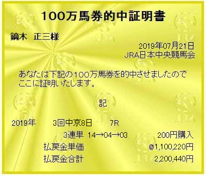100man_20190721chukyo7r3rt_20191205195455139.jpg