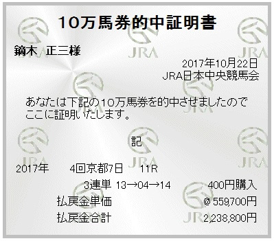20171022kyoto11R3rt_201910171635145ec.jpg