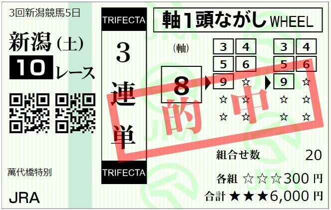 20191026niigata10rmuryou.jpg