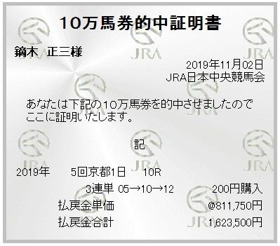 20191102kyoto10R3rt_200.jpg