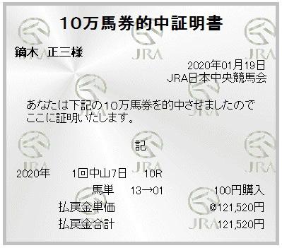 20200119nakayama10Rut.jpg