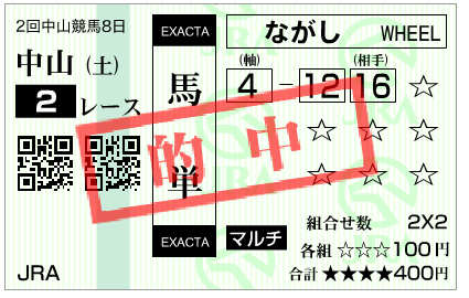 20200231nakayama2rut.png