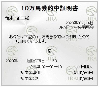 20200314hanshin6R3rt.jpg