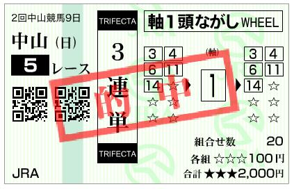 20200322nakayama5emuryou.png