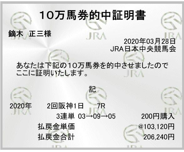 20200328hansin7r3rt.png