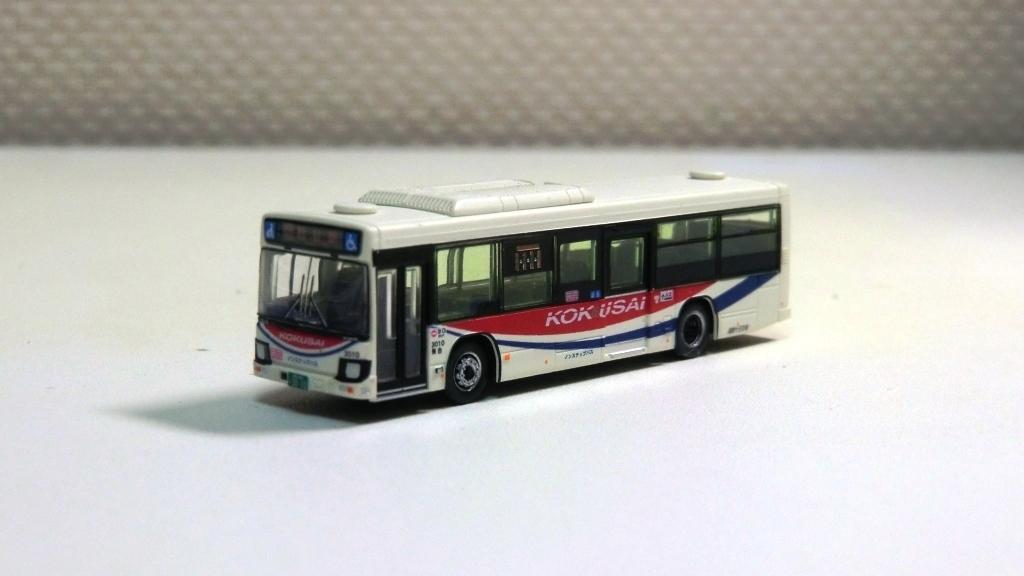 2KG-KV290N2.jpg