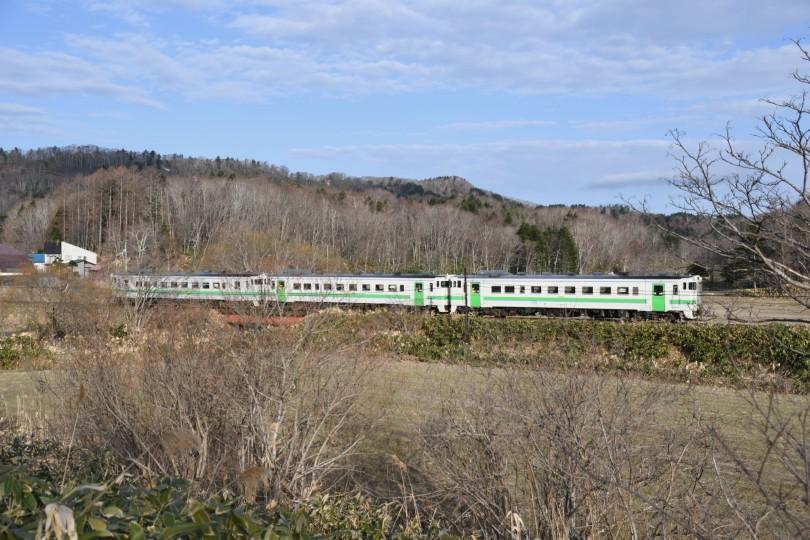 DC40-401DSC_8566-2.jpg