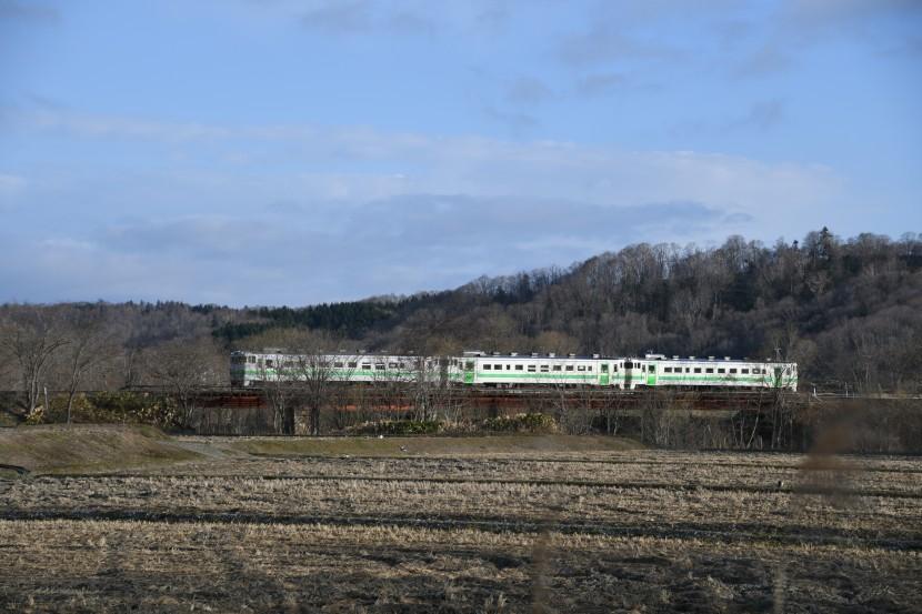 DC40-825DSC_8560-1.jpg