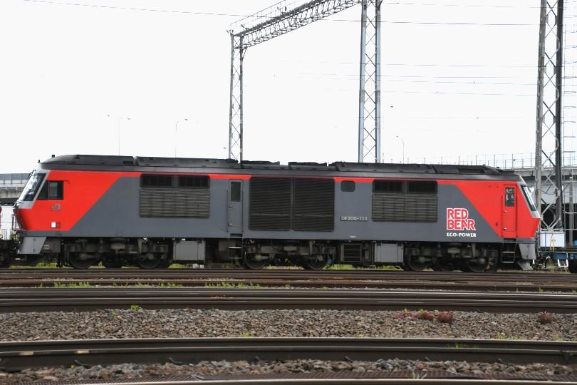 DF114DSC_9075-2.jpg