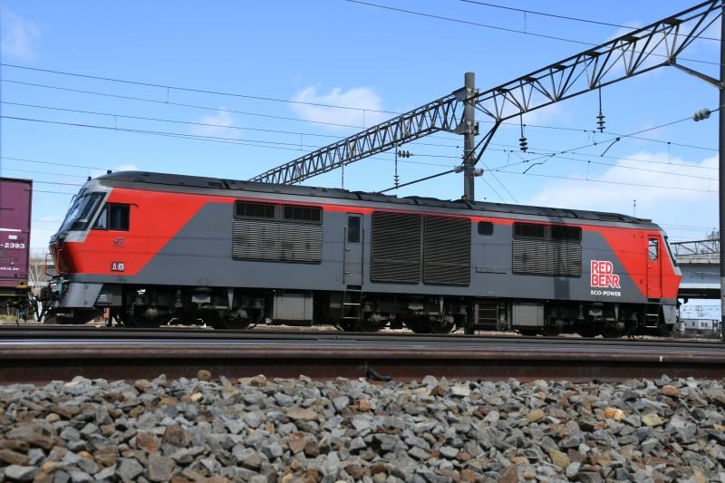DF117DSC_8416-1.jpg