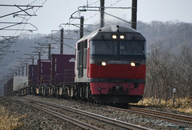 DF12DSC_7619-3.jpg