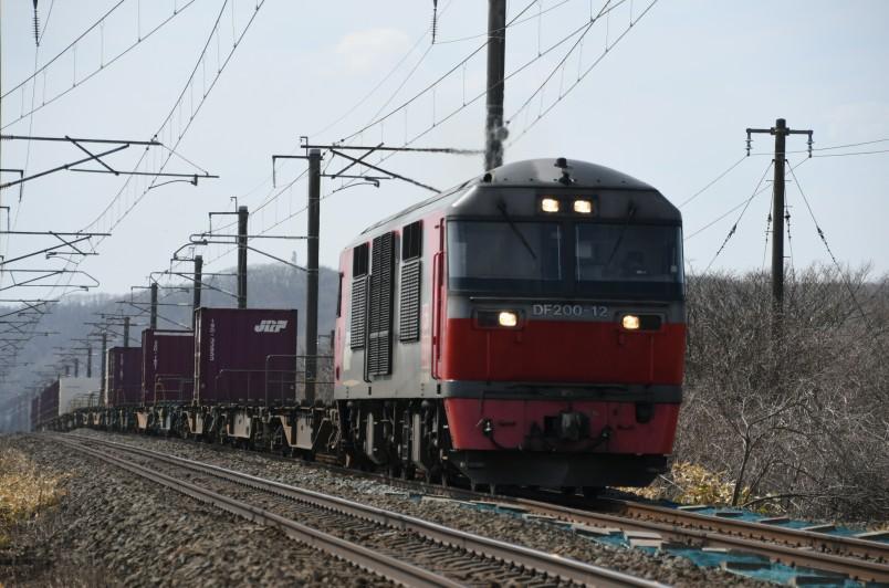 DF12DSC_7621-3.jpg