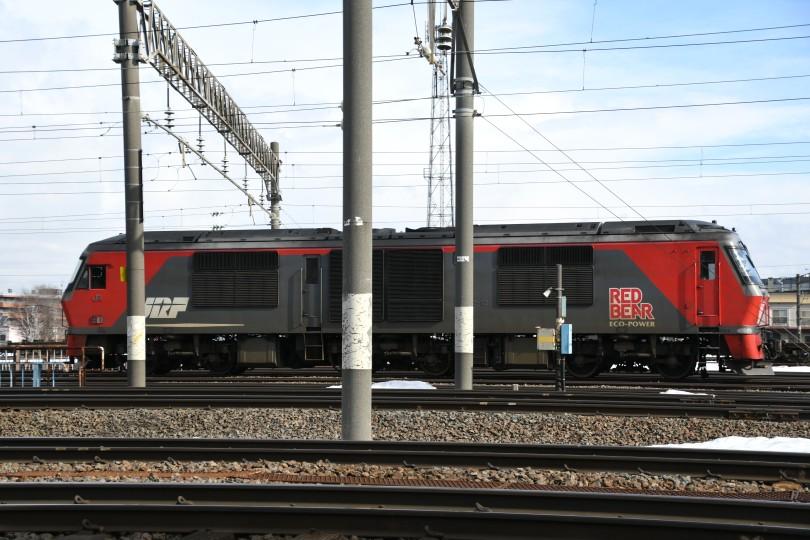 DF12DSC_7631-2.jpg