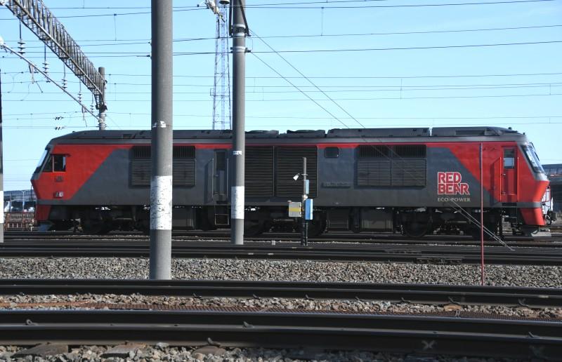 DF2DSC_7929-27.jpg