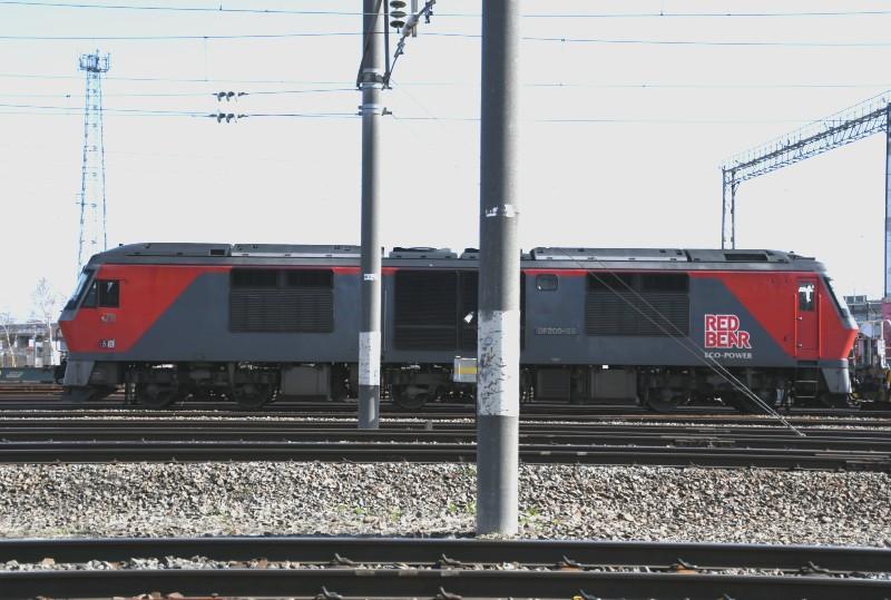 DF55DSC_8702-27.jpg
