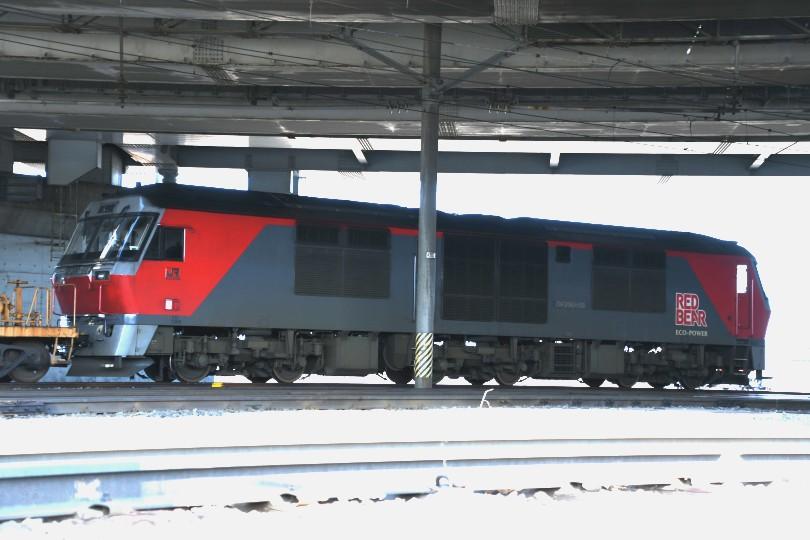DF58DSC_8606-2.jpg
