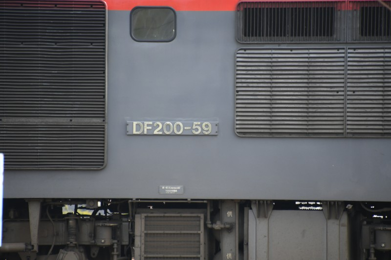 DF59DSC_8958-1.jpg
