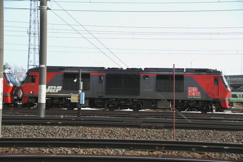 DF9DSC_7765-2.jpg