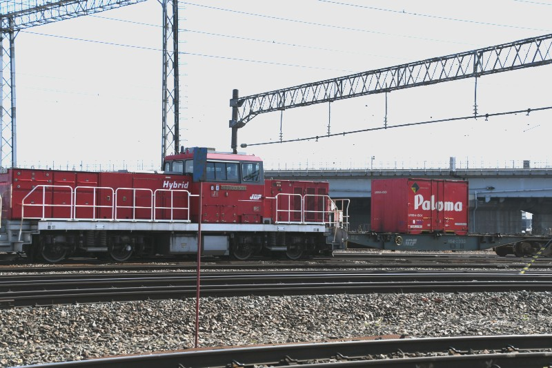 HD501DSC_8694-2.jpg