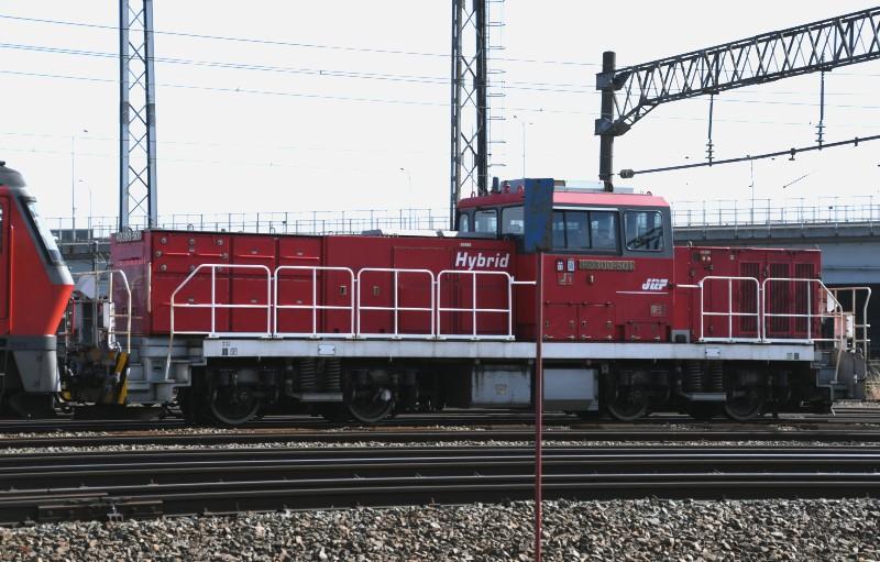 HD501DSC_8703-27.jpg