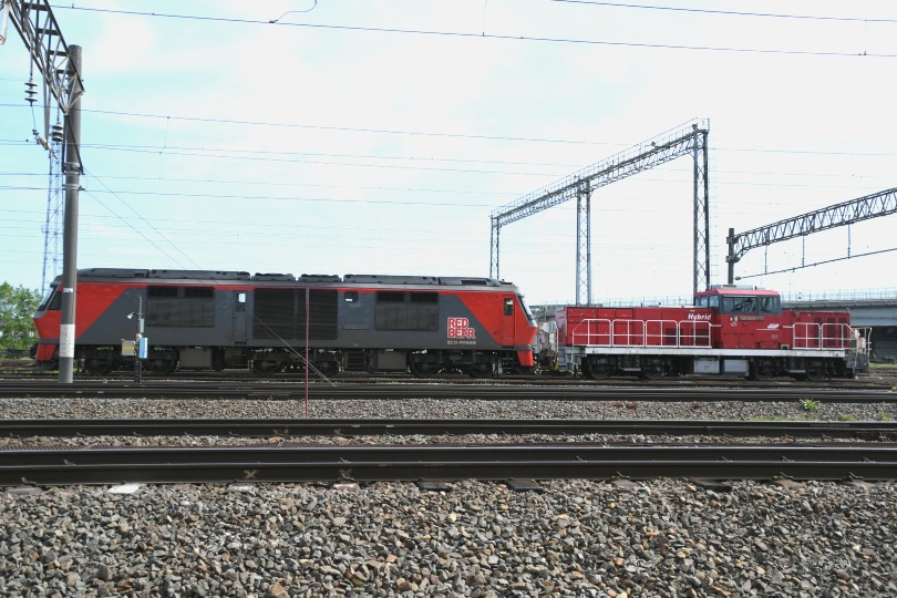 HD502DSC_8987-2.jpg