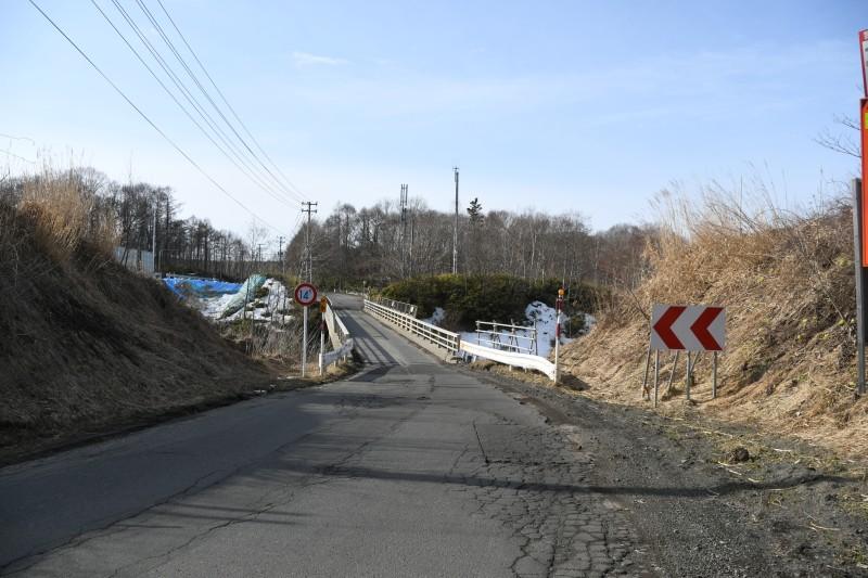 nohjihashiDSC_7881-1.jpg