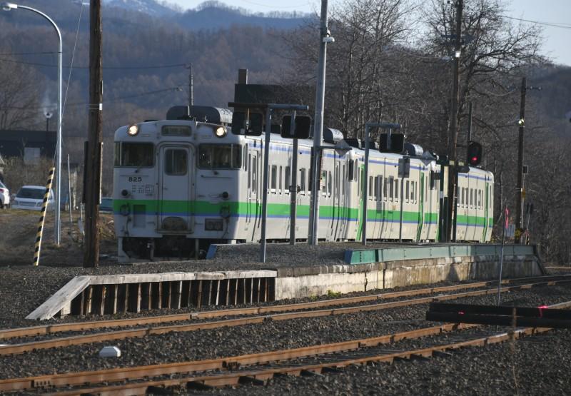tsukigataDSC_8533-23.jpg