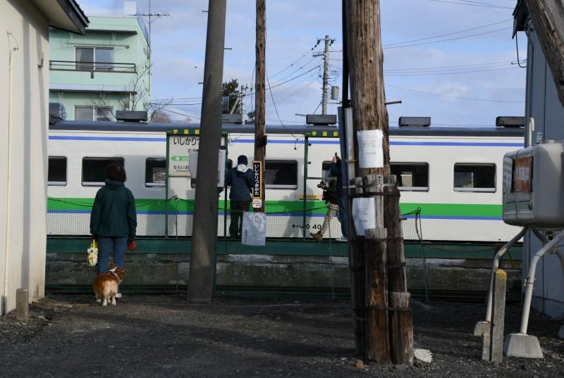 tsukigataDSC_8545-37.jpg