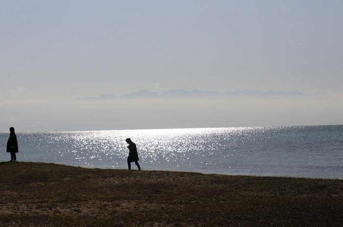 海 父母ヶ浜 太陽光 1 12 1