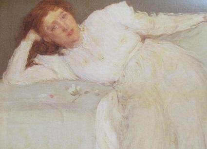白のシンフォニー3 1867バーミンガム バーバー美