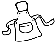 cooking_apron_5339-500x375 (2)