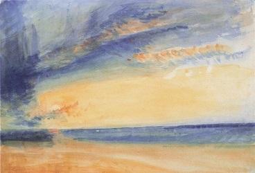海の日没 jugemjpsyou