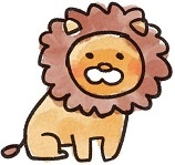 animal_lionsyou.jpg