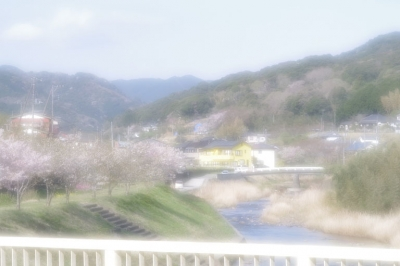 20180331松崎017KP