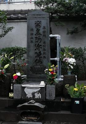 20170102浅草寺171-1