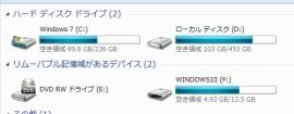 ツール2020012502