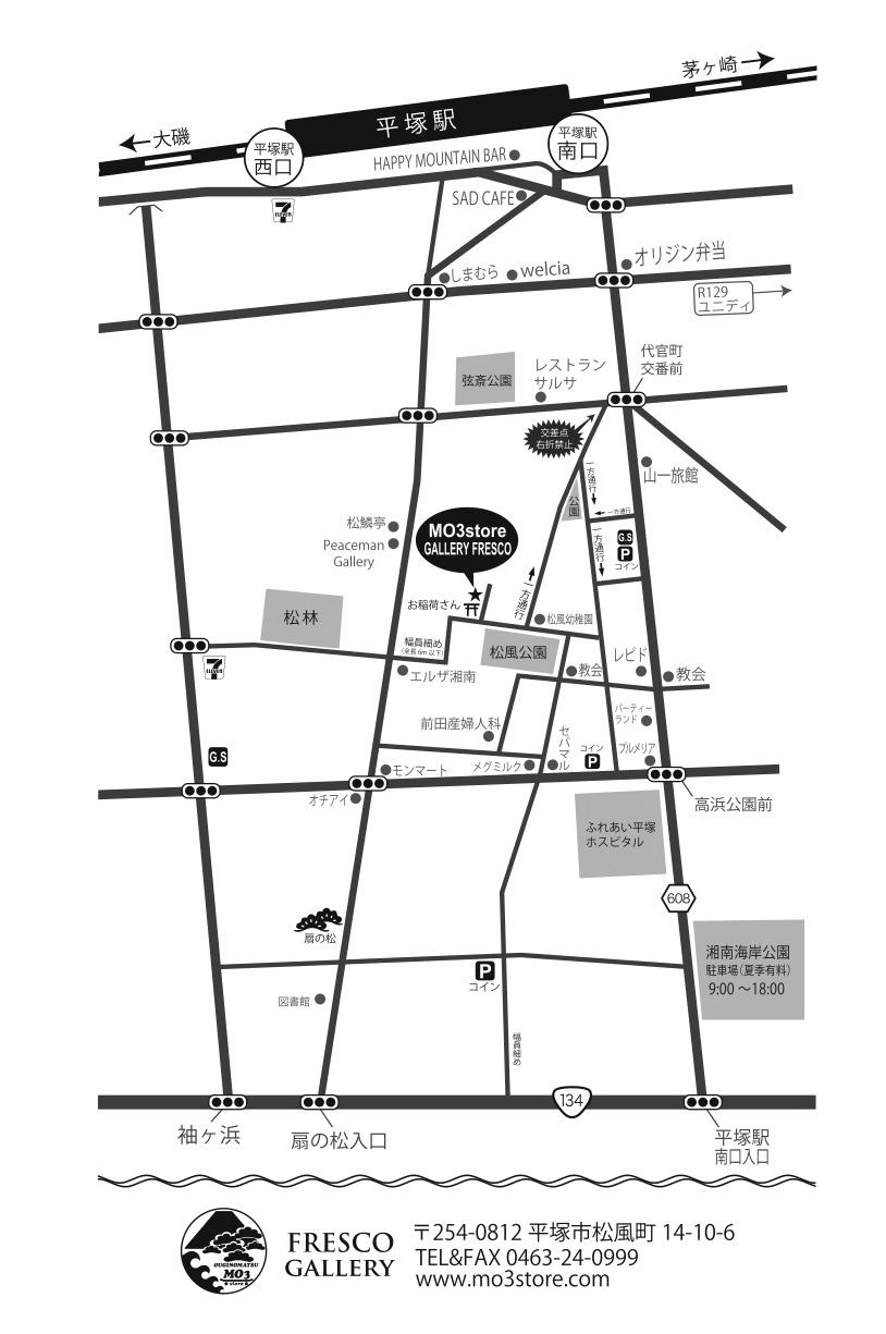 mo3store_map2015_20191206201609c2e.jpg