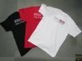20200107Tシャツ