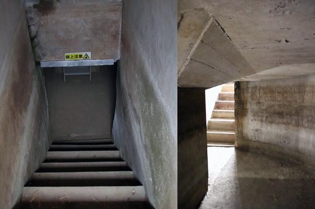 20041504.jpg