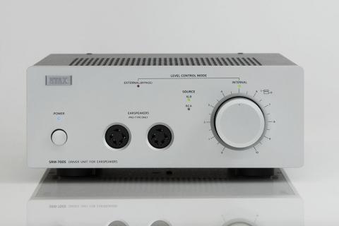 STAX SRM 700S