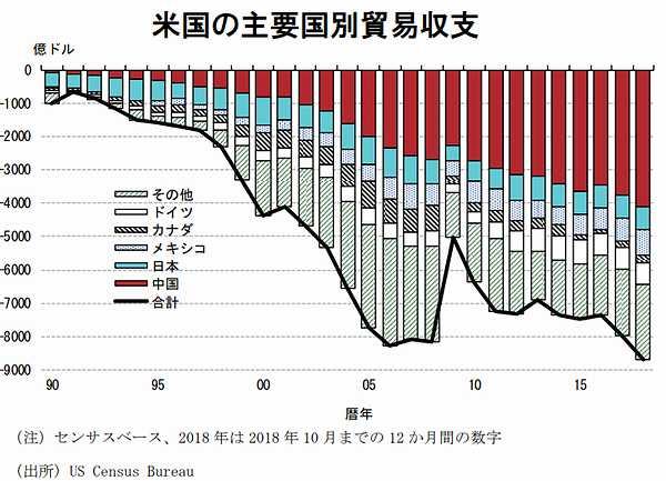 2019-11-22-k001.jpg