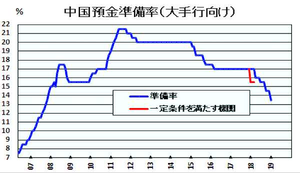 2020-01-03-k001.jpg