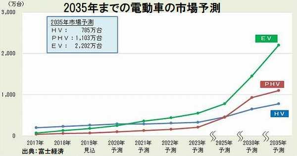 2020-01-22-k002.jpg