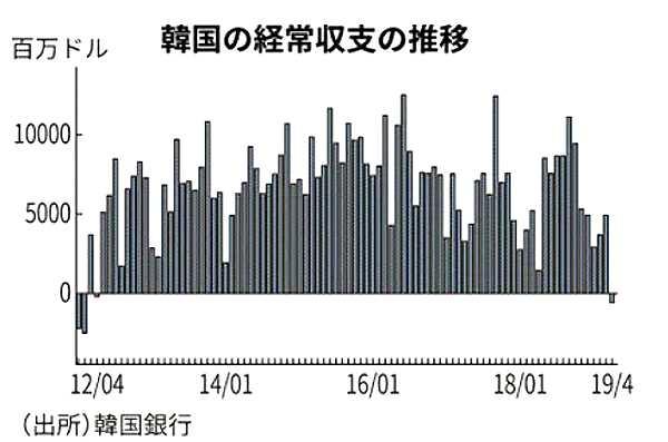 2020-02-01-k003.jpg