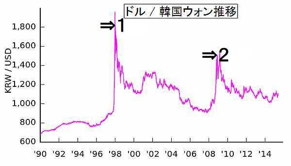 2020-02-08-k002.jpg