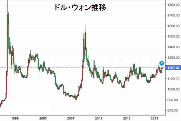 2020-02-22-k006.jpg