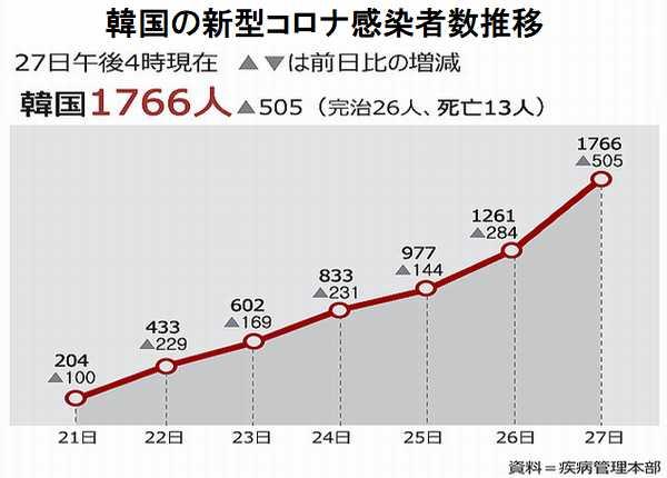 2020-02-28-k003.jpg