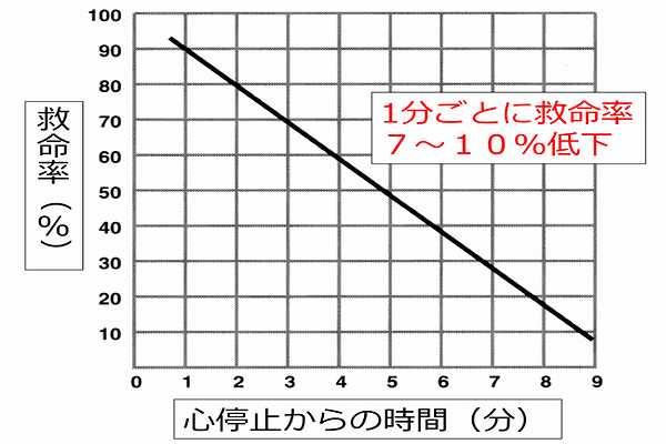 2020-04-28-k003.jpg