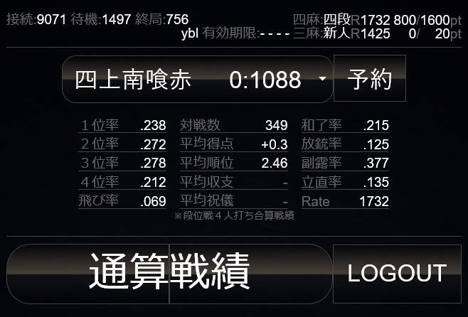 tenhou2.jpg